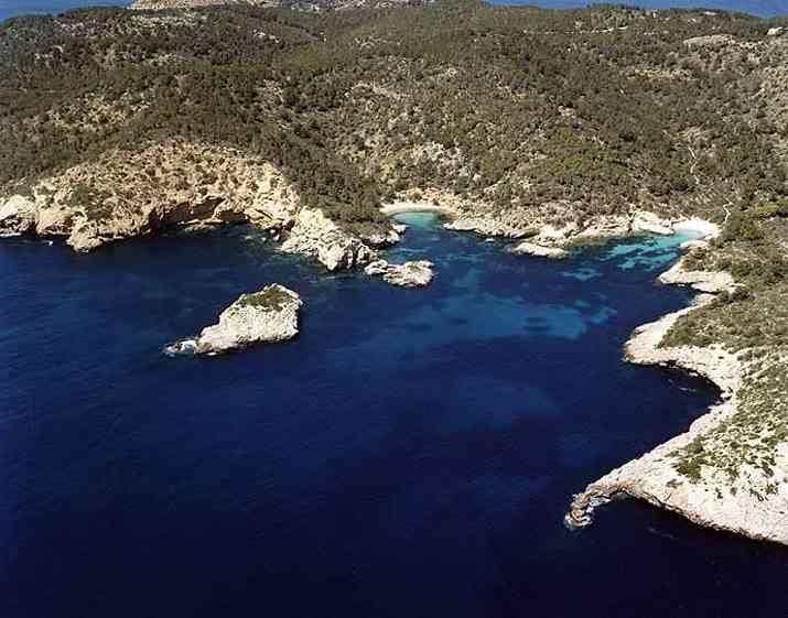 Playa cal d 39 es macs en palma de mallorca informaci n for Oficina turismo mallorca
